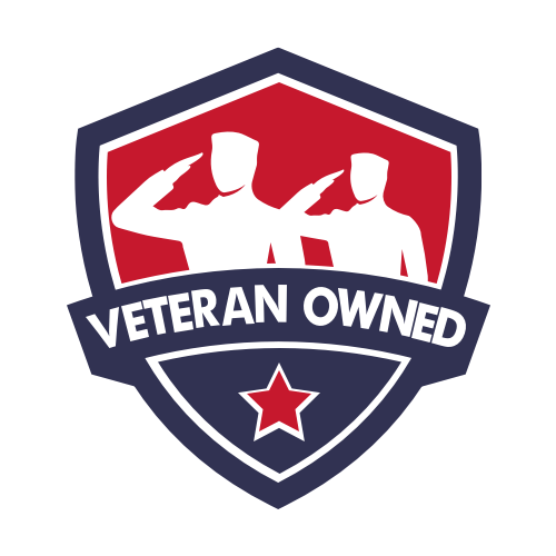 Veteran Owned Brands